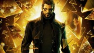 Square-Enix have announced that a director's cut version of Deus Ex: Human Revolution will be coming to the Wii U...