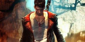 GamesCom 2011 – Devil May Cry Trailer and Screens