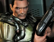 20 Years of id Software QuakeCon 2011 Panel Video