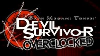 It's only taken almost two years, but Shin Megami Tensei: Devil Survivor Overclocked has finally found a european publisher in...