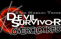 It's only taken almost two years, but Shin Megami Tensei: Devil Survivor Overclocked has finally […]