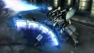 In this new trailer for Armored Core V, Namco Bandai gives us an in depth look at the intense mutliplayer...