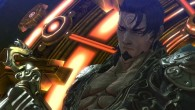 Capcom continues to pump out more media from TGS this year with another look at Asura's Wrath. Asura's Wrath loses...