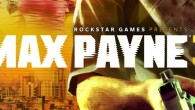Rockstar Games released today a new gameplay video which reveals a first look at Max Payne 3's Multiplayer. Part one...