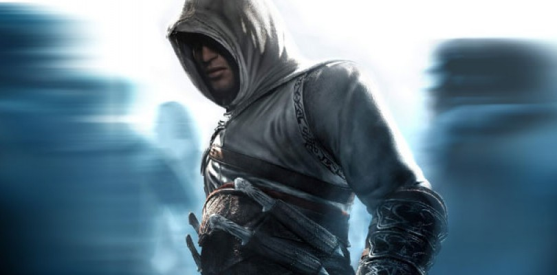 Your Game Sucks: Assassin's Creed Edition