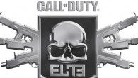 Activision have announced that as from today, Call of Duty: Elite will be rolling out for Playstation 3 users. The...