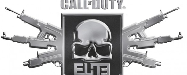 In celebration of the impending start of the Call of Duty ELITE content season, Activision has released a new trailer...