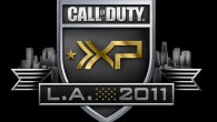 Call of Duty XP 2011 might be over, but we've still got some goodies left to show off. I was...