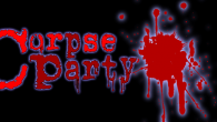 XSEED today shared with us a new trailer and screenshots for Corpse Party, a 2D adventure game focused on a...