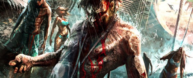 While many eyes are focused on the forthcoming sequel to Dead Island, Deep Silver wanted to blow their trumpet a...