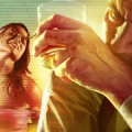 Max Payne 3 Aims to be Sophisticated and Cinematic (Hands On)