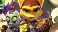 If you haven't had a chance to play the Ratchet and Clank series you are missing out. I didn't catch onto the series until this console generation, but when I discovered Ratchet and Clank Future: Tools...
