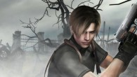 The first game in a line of Resident Evil re-masters has hit XBLA and PSN. Often cited as the greatest...