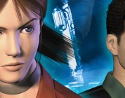 Resident Evil Code: Veronica X HD Review