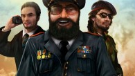 Making a game like Tropico 4 for a console has always been a tricky job, especially when the PC version is held in such high esteem. One of the main issues is how to take a game that relies so...
