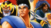 Back in the day, Street Fighter II was the king. There is no denying that fact. So, as you can imagine, there were a few fighting games that came out during this time that tried to earn glory, all the while...