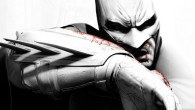 Can you imagine having the daunting task of following up the greatest superhero game of all time, let alone what is considered one of the best games of this generation? Rocksteady Studios was faced...