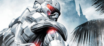 Crysis Review