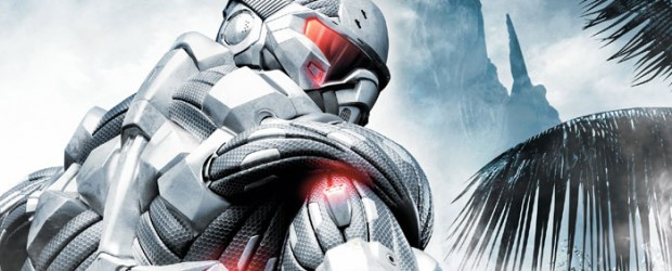 When Crysis 2 came out on the console, I admit that I didn't rush to pick it up. I'm the kind of person that hates jumping into a series in the middle and felt that I'd be missing something if I didn't know the...