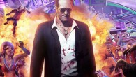 As of today, Capcom have made some new DLC for Dead Rising 2: Off The Record available. Fire up the...
