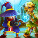 Dungeon Defenders Review