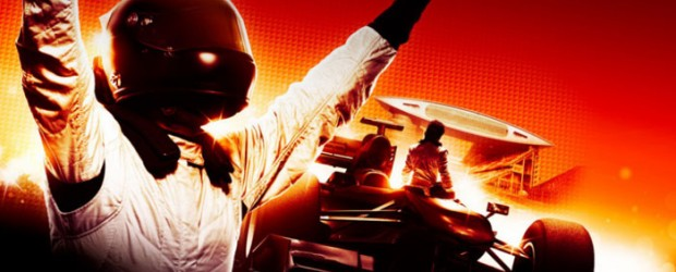 I have never watched a Formula 1 race, let alone played a Formula 1 racing game. Now, I'm not shy to the racing genre of games. I love me a good racer, arcade and simulation alike, but knowing that I was...
