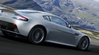 Forza fans, Turn 10 and Hyundai have some new goodies for you in the form of the Hyundai Veloster Bonus...