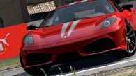 Turn 10 have announced that they will be releasing DLC for Forza 4, that will include the 2013 SRT Viper....