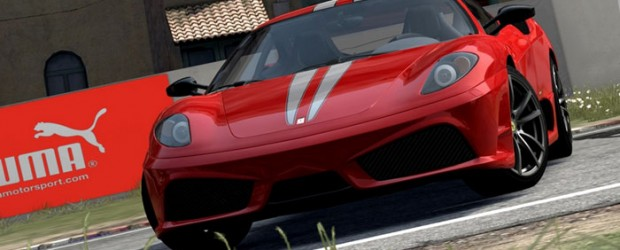 The Forza Motorsport series has slowly become the preferred driving simulator among gamers over the years. The team at Turn 10 has slowly crafted an amazing experience built around community...
