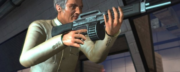 "Last year, Eurocom and Activision brought back a gaming legend. ""Goldeneye"" is a word that strikes joy into the hearts of many gamers that were around to enjoy its four-player split screen action..."