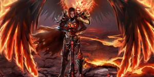 Might & Magic: Heroes VI Review