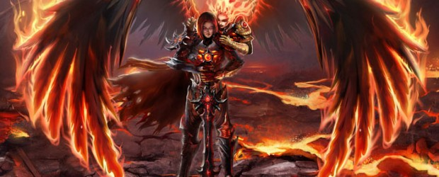 It is a testament to its strength that the Might and Magic name has persevered over 25 years and three different companies while still retaining a loyal following. The core Might and Magic games, of...
