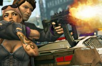 A few months ago, on the N4G Podcast, I mentioned that I had brushed off the Saints Row series many years ago after trying the demo for the first game. My compatriots jumped in and immediately...