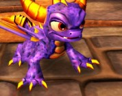 Skylanders: Spyro's Adventure Review