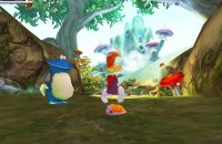 Visit the worlds of Rayman 3 Hoodlum Havoc HD in the newest featurette. In Rayman […]
