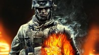 Tomorrow will see on of the great battles of our time; who is better at Battlefield 3, rappers or metalheads!!...