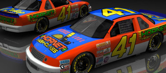 Daytona USA Review