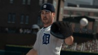 The Detroit Tiger's Pitcher, Justin Verlander has been picked at the cover athlete for MLB 2K12. Only the thirteenth pitcher in baseball...