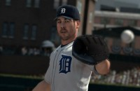 Today sees the start of 2K Sports $1 Million Perfect Game Challenge for MLB 2K12, […]