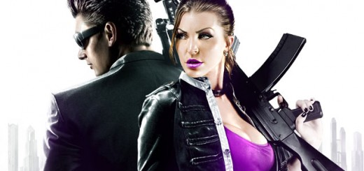 saintsrow3review