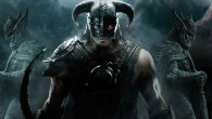 According to Bethesda, The Elder Scrolls V: Skyrim will be getting patch 1.5 on the consoles today. The patch is...