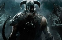 Bethesda announced today that the next add-on for Skyrim will be called Dragonborn, and be […]