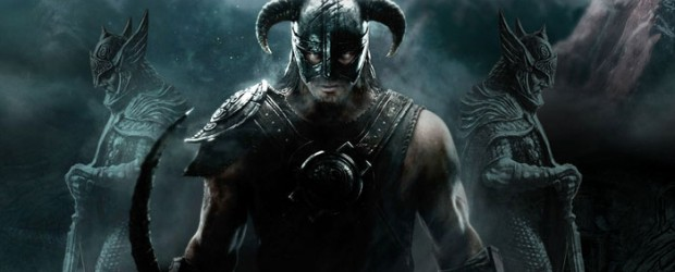 Bethesda have detailed the forthcoming Skyrim patch, 1.6, which will introduce mounted combat. The team at Bethesda Game Studios is...