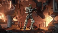 343 Industries have just released the latest vignette in the Halo 4: Forward Unto Dawn Series. This episodes focuses on...