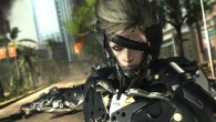 Konami have announced that the demo for Metal Gear Rising: Revengeance is now available for PSN and XBLA. The free...