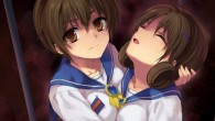 XSEED Games have announced that the sequel to Corpse Party is coming to PSP later in the year. The game...