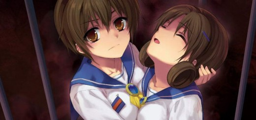 corpseparty