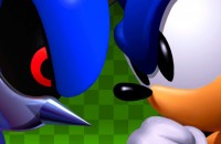 If you follow the industry at all, you know of certain games that get constant praise from gamers and critics alike. Sonic CD is one of those games, and for most of us, the experience has never been confirmed.