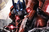 Check out this new video for Transformers: Fall of Cybertron that features Peter Cullen, the […]
