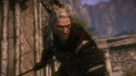 To help gamers delve even deeper into the world of The Witcher 2: Assassins of Kings Enhanced Edition, Warner Bros....